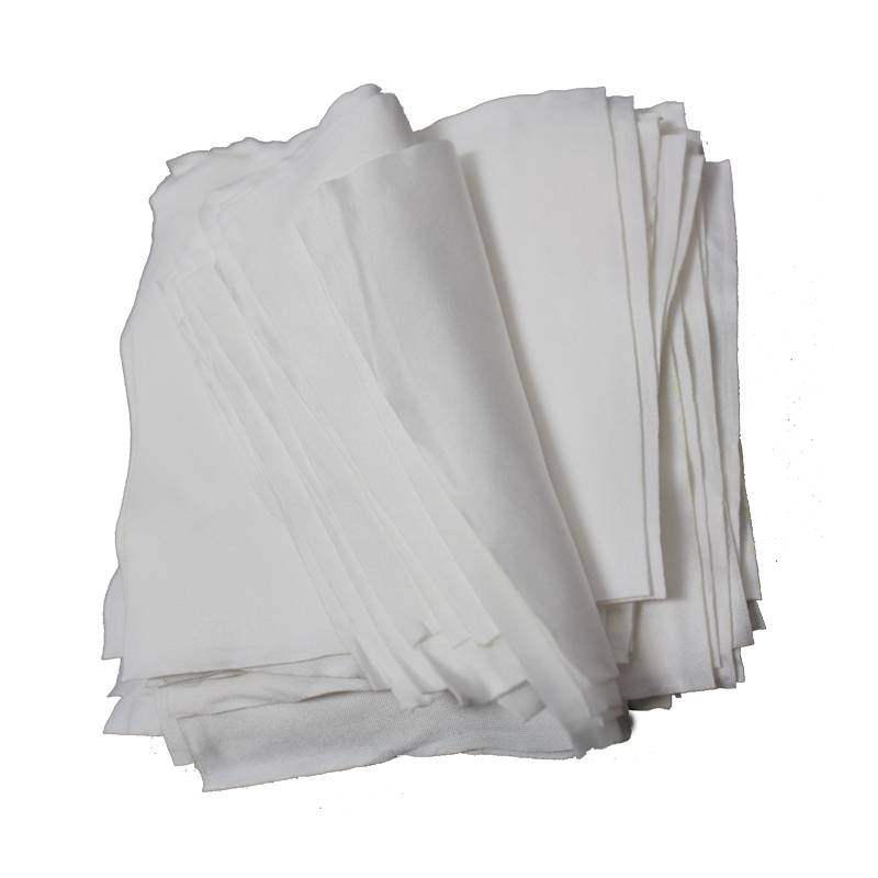 Anti-static Microfiber Cloths For Glass,Best Industrial Wiper