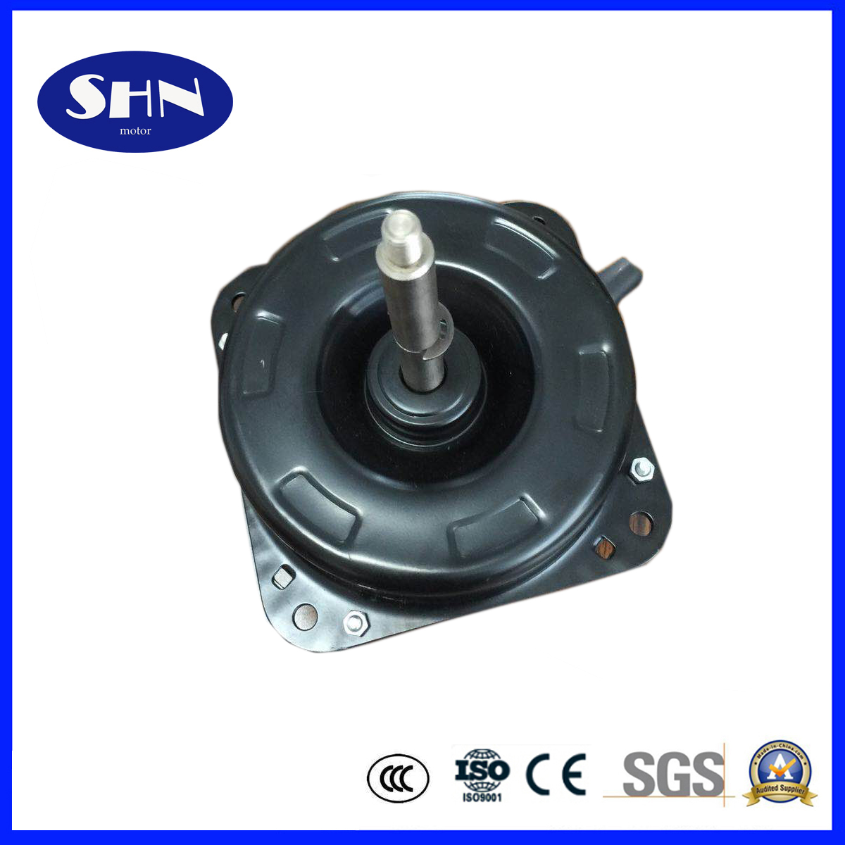 Air Conditioner Electric motors YDK139-150-6DHF MOTOR