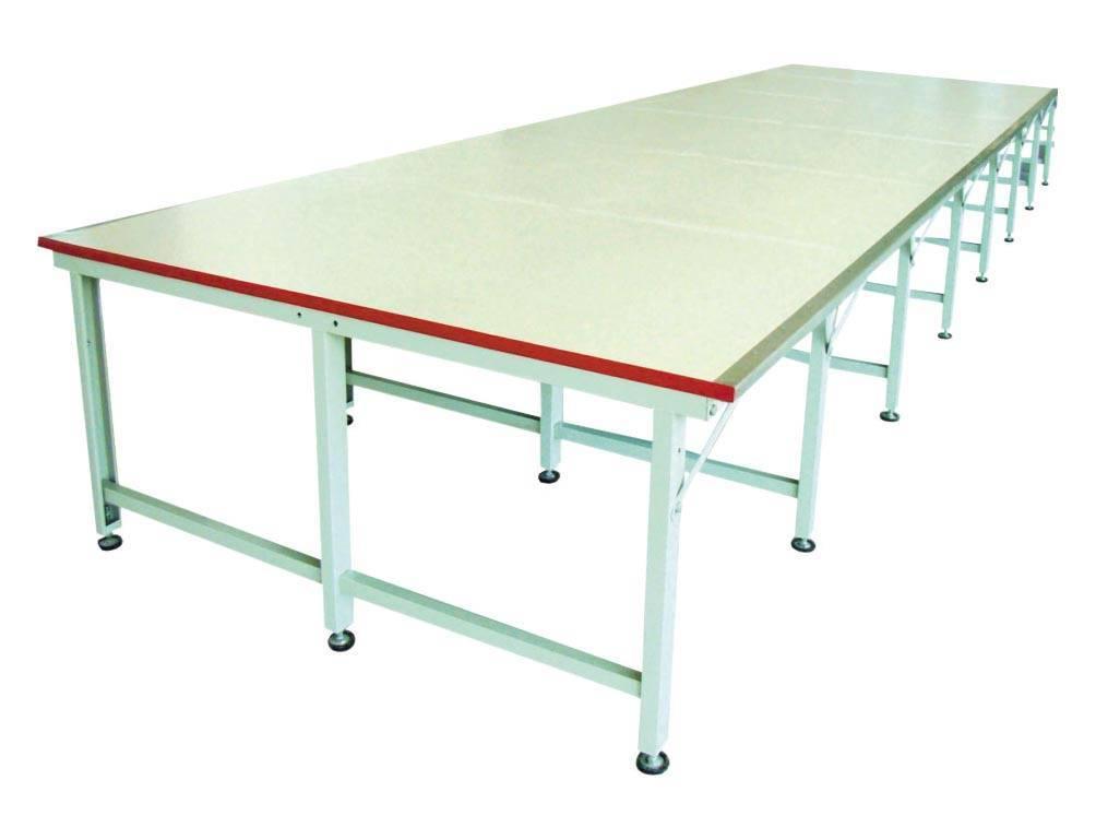Winda Spreading/Cutting Table