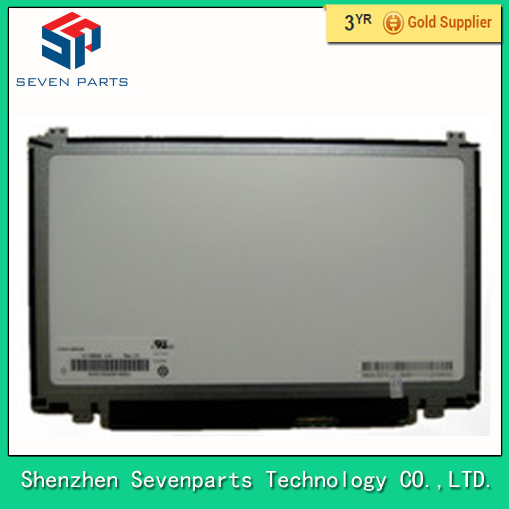 "11.6"" Brand new Lcd Screen B116XW03V.2"