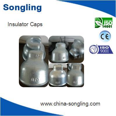 U70/U120/U160 Insulator cap