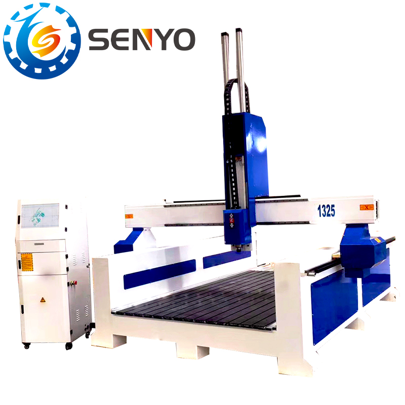 cheap 3 axis cnc/stone cnc router/cnc wood carving machine/Cnc stine granite engraving machine