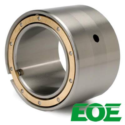EOE Oil Pumps Needle Roller Bearing