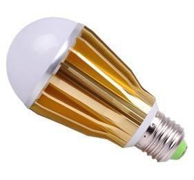 IN STOCK 7W LED bulb E27 ,energy saving led lamp 6500K, LED light bulb, indoor lighting