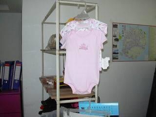 Sell children garment  baby romper