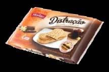 biscuits 6 flavors