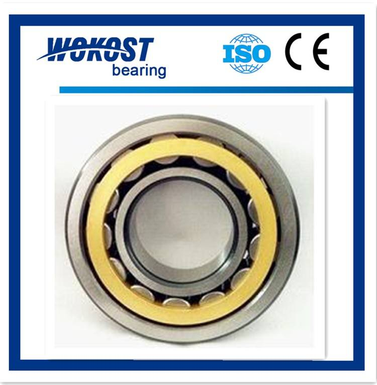 used mower wheels bearing cylindrical roller bearing