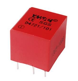 high quality PCB driver transformer