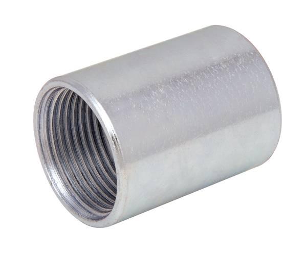 Steel Rigid Pipe Coupling