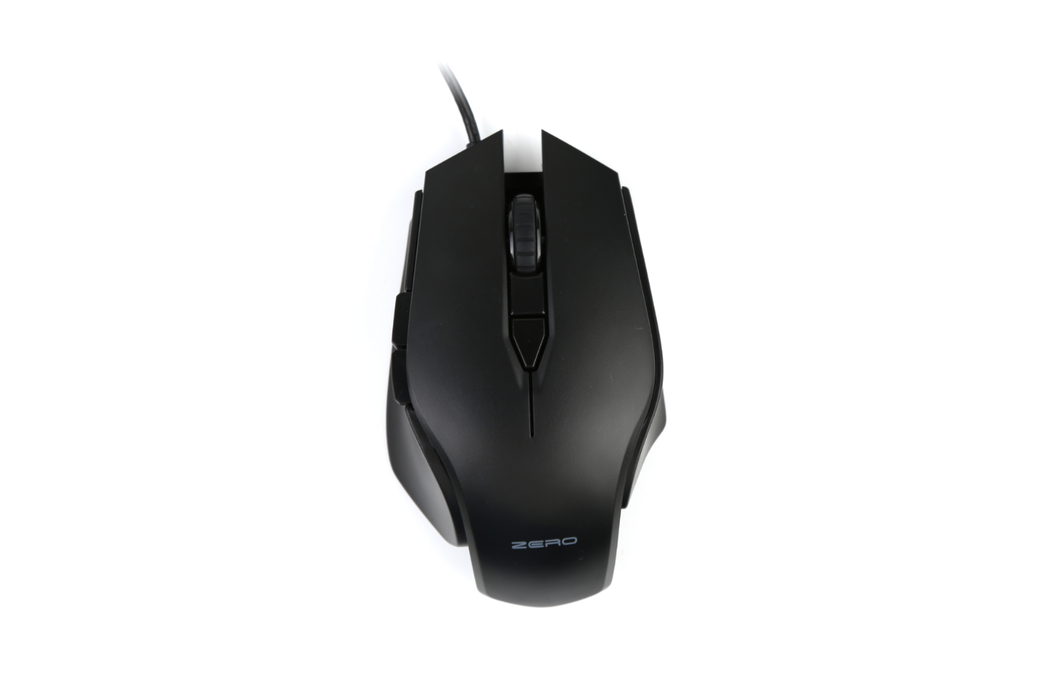 Metoo Wireless keyboard and mouse928