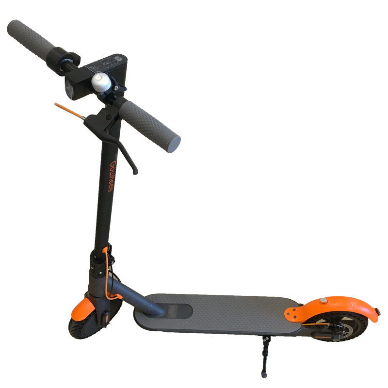 Electric scooter, cheap personal transport electrics scooter for adult, new feeling for play