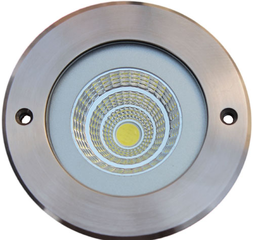 5W Underground COB Light (G104B)