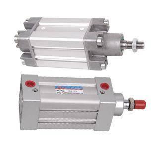 Cylinder / Actuator
