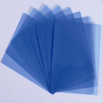 Medical X Ray Dry Film For Agfa 5302 Printer(DT2B)