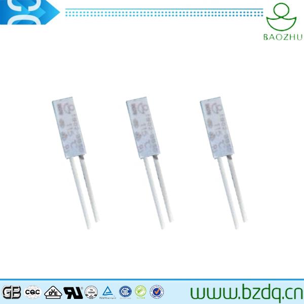 TB02 temperature switch