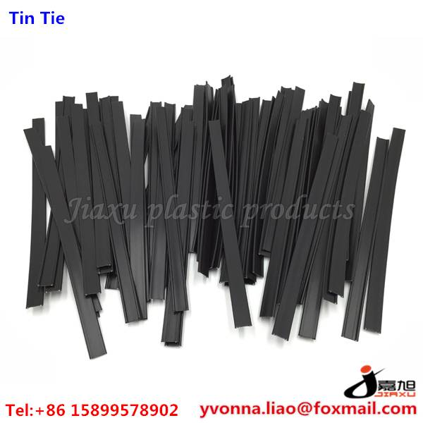 adhesive Tin Tie high Tightnes seal Degassing Valve
