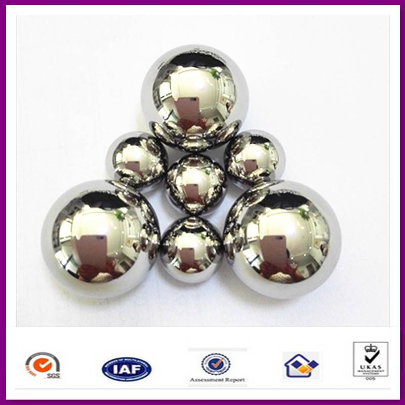 AISI 1084 1085 G200 size 1/8'' 1/16'' 1/32'' carbon balls in bearing balls for bearing accessory