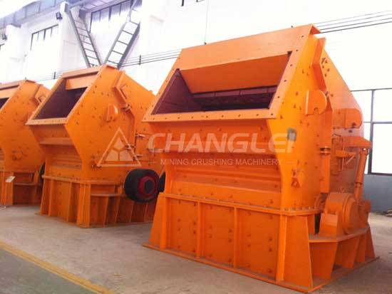 jaw stone crusher india price list