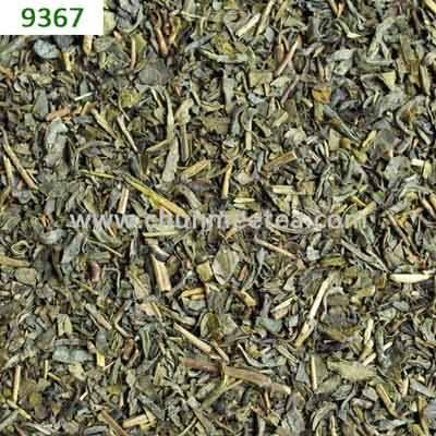 china green tea factory supply chunmee tea 3008 9366 9367 9368