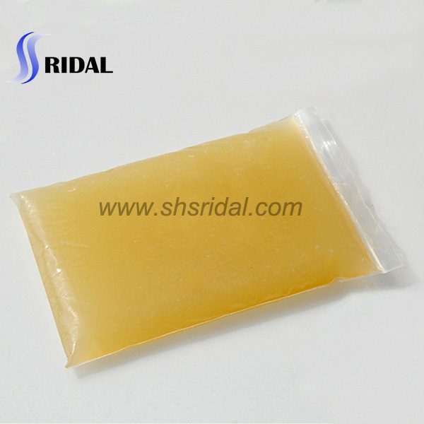 High Quality Natural Protein Animal Based Glue