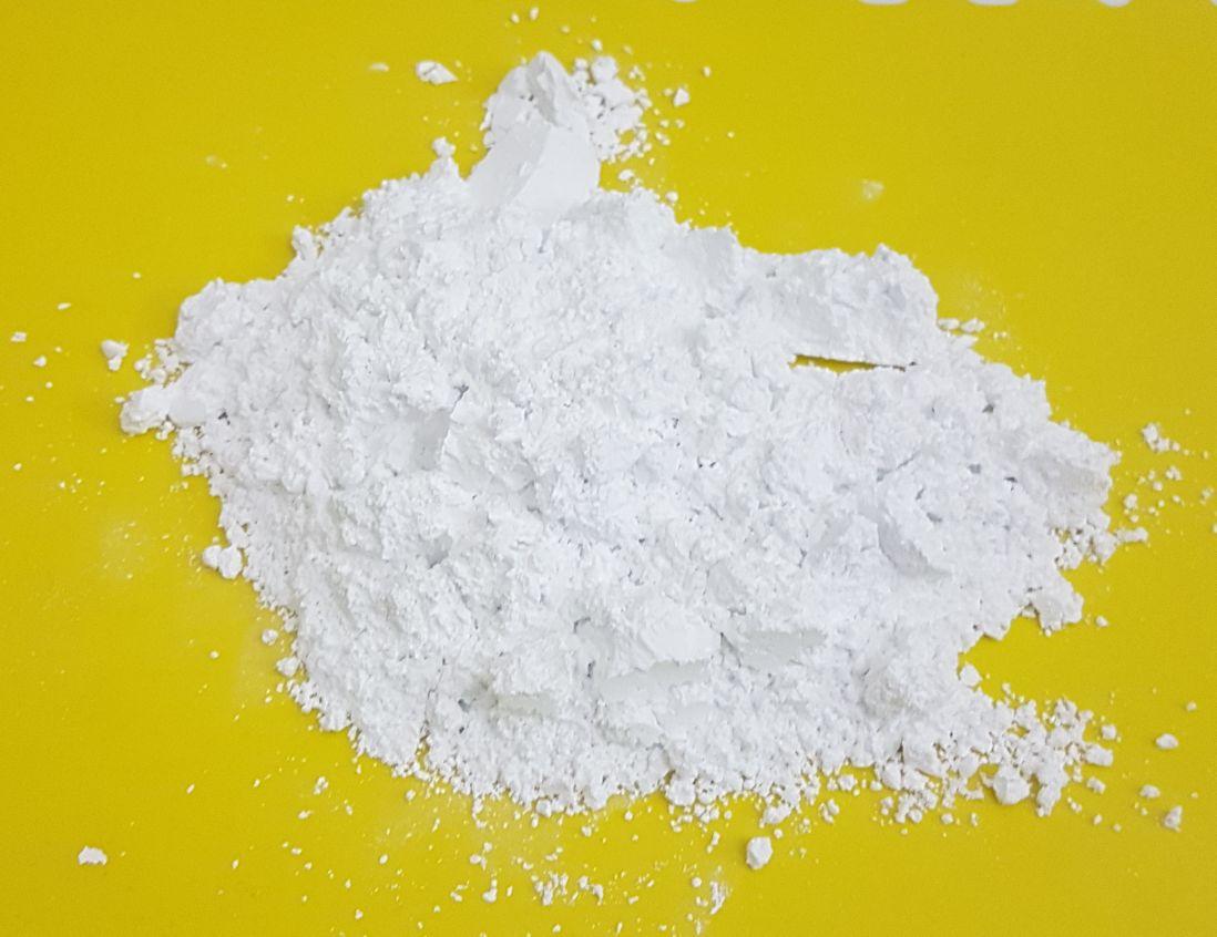 Limestone powder 250mesh for making animal feed