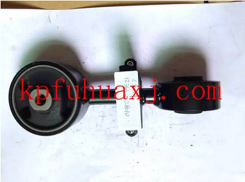engine mounting 12363-28010