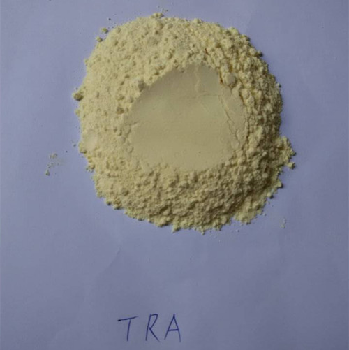 factory supplier Active Pharmaceutical Ingredients,Nifedipine,21829-25-4 low price