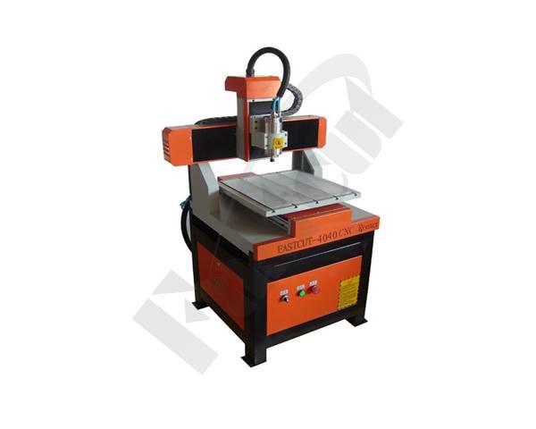 Desktop Mini CNC Engraving Machine FASTCUT-4040