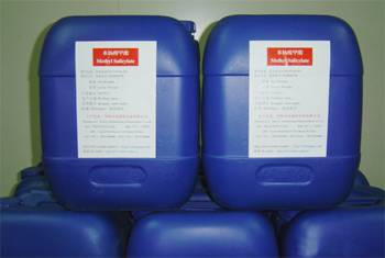 Methyl salicylate, benzoic acid, 2-hydroxy-Methyl ester Methyl salicylate
