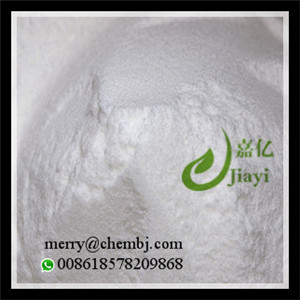 White Solid Mentabolan for Muscle Building with Good Effect