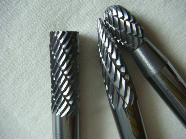 Dental Burs, Dental Carbide Burs, Surgical Burs, diamond Burs