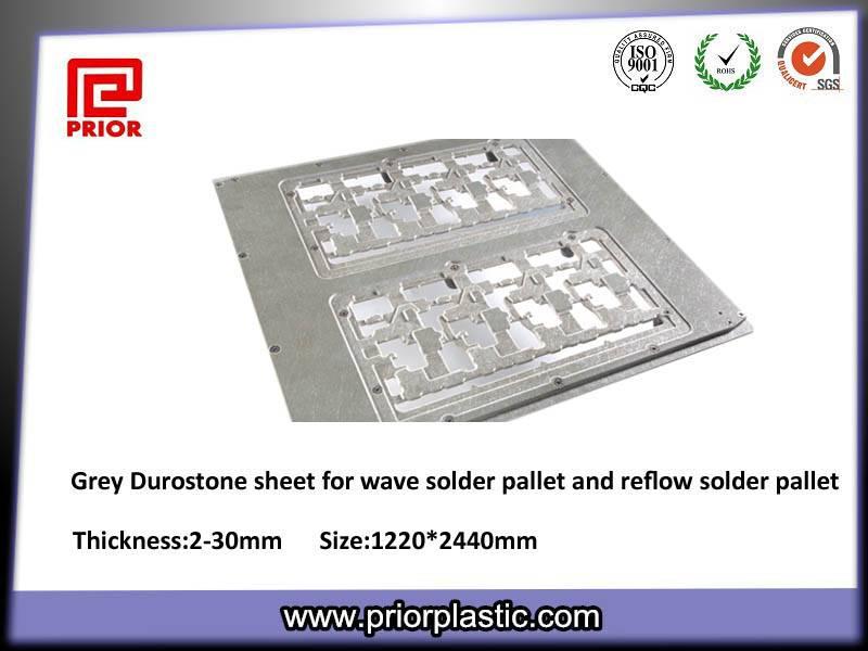 PCB Soldering Pallet Durostone Sheet