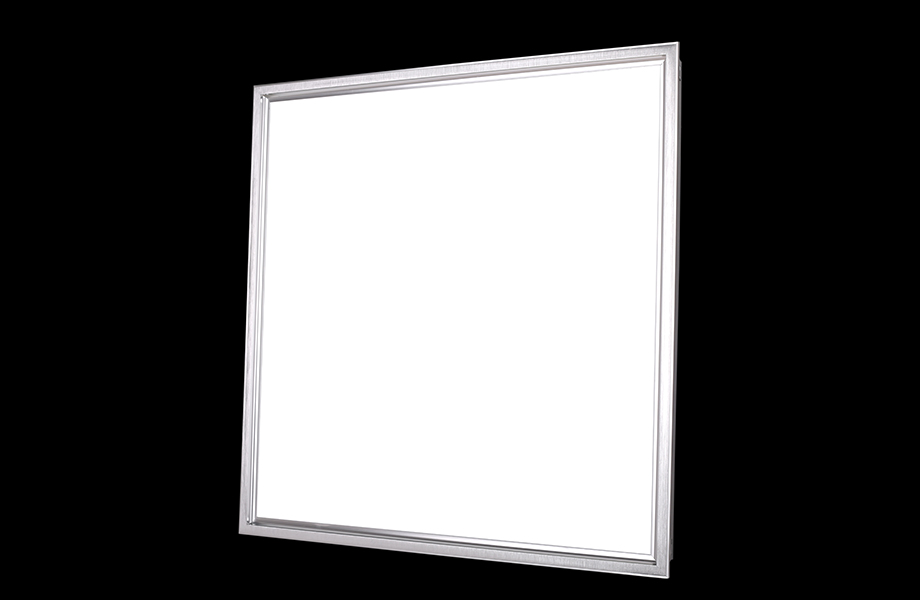 600mmX600mm 40w led panel light