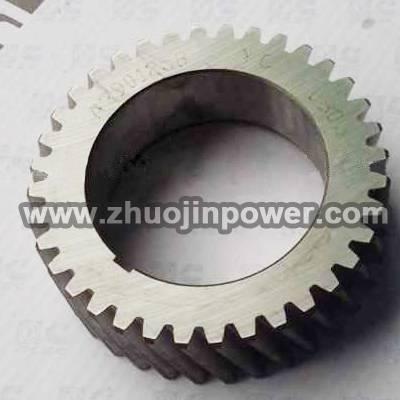 Cummins Engine Part Crank Gear A3901258, C3918776