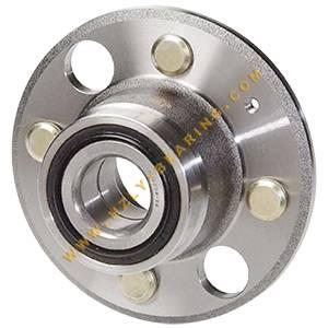 42200-SR3-A02B-hub bearing-Liyi Bearing Co.,Ltd