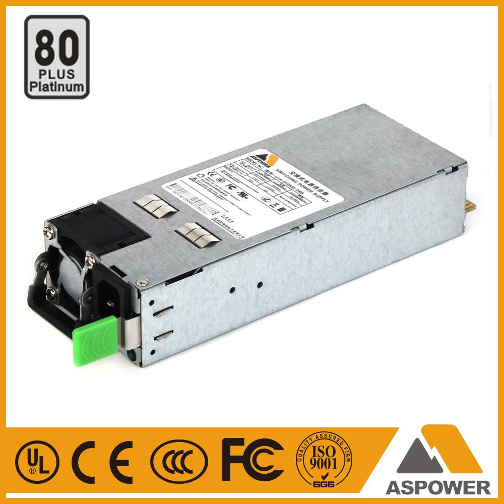 crps compatible power supply for hp/ibm