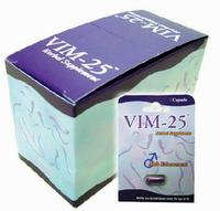 VIM-25 (sex enhancement)