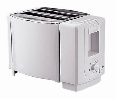 Dazhi 2 slice toaster 2002A