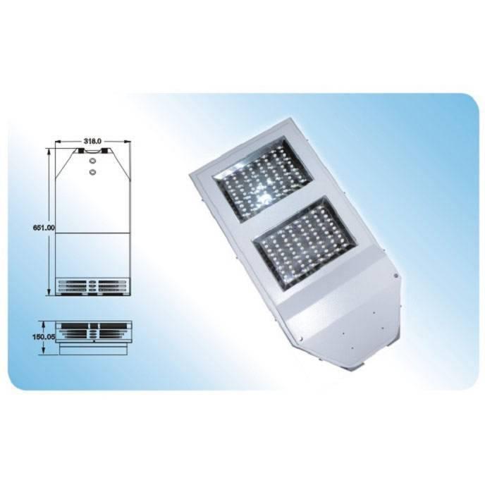LED 200W street light/LED score board series/ downlight/ledstrip/ wall-wash light/Reading lamp/E27 s