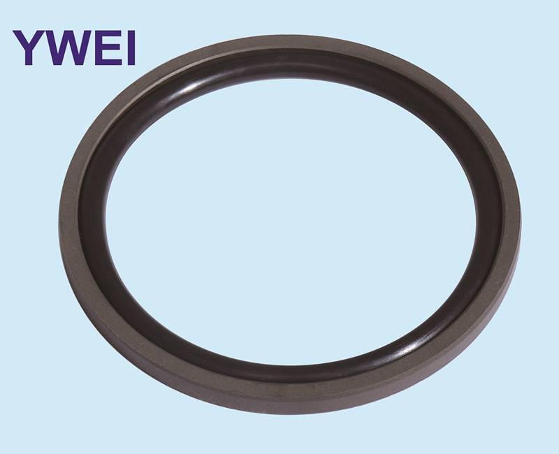 Hydraulic piston price spgo glyd ring hydraulic seal making machine