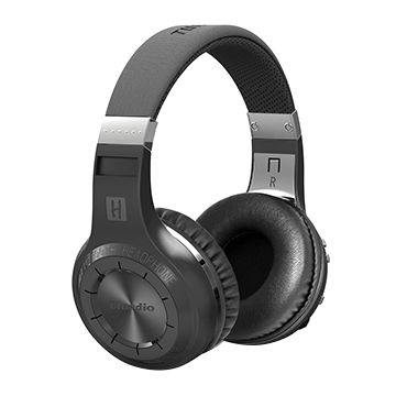Bluetooth headphone T2 Bluedio