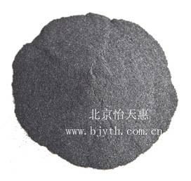 Bismuth powder 99.9%