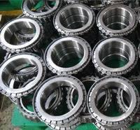 taper roller bearing 32200 series,32300 series