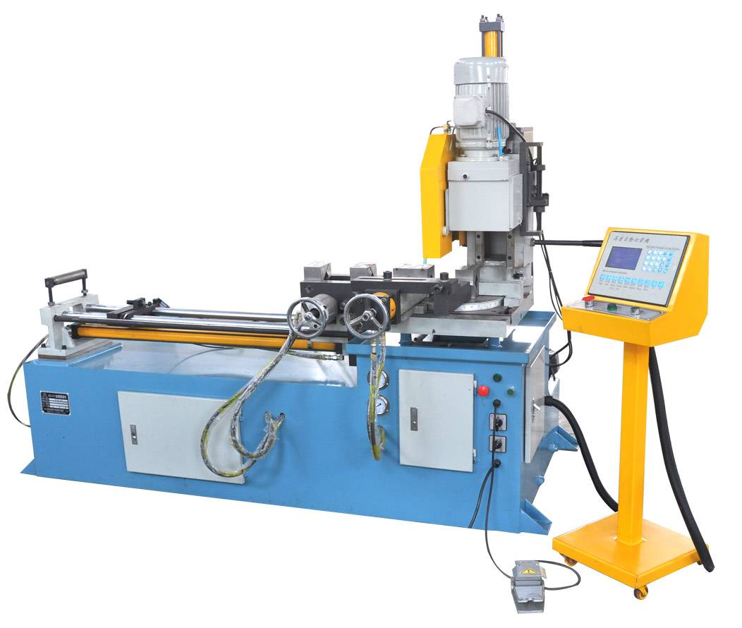 China manufacturer automatic Tube Cutter