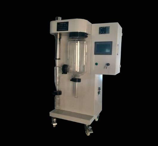 TP-S15 Laboratory Spray Dryer