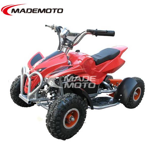 Factory Price Battery Powered Electric ATV for Kids (EA0503)