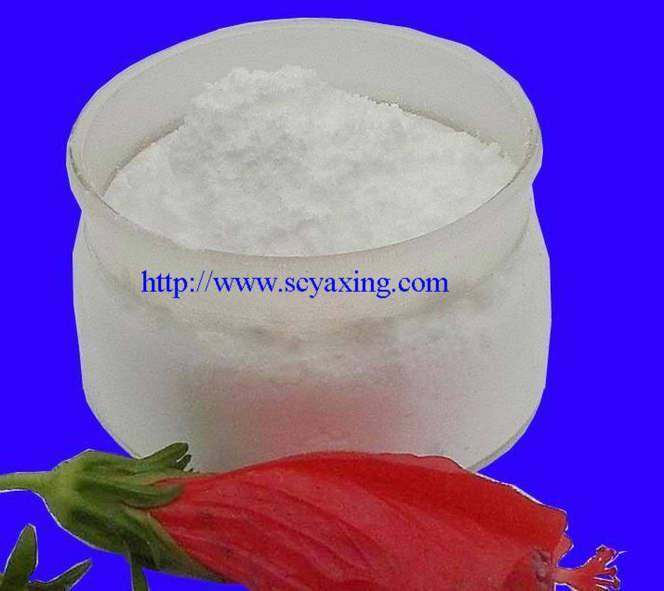 L-Arginine - L-Pyroglutamate