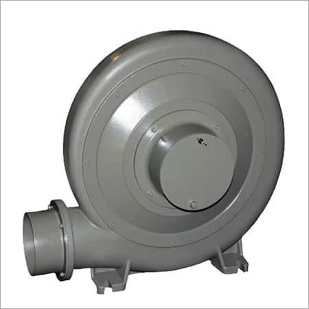 Air Blower(550 watt) Model:-markSys-SP-LEB550