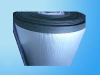 XPE Aluminum foil