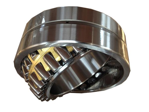 Spherical Roller Bearing 24068 MB/W33